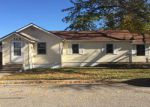 Foreclosed Home in Eagle Lake 56024 S 2ND ST - Property ID: 3413755183