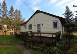 Foreclosed Home in Two Harbors 55616 PRESS CAMP RD - Property ID: 3413765710