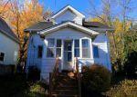 Foreclosed Home in Duluth 55805 E 11TH ST - Property ID: 3413776656