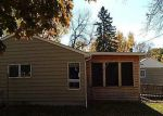 Foreclosed Home in Minneapolis 55428 57TH AVE N - Property ID: 3413780146