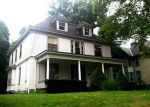 Foreclosed Home in Pittsburgh 15202 S EUCLID AVE - Property ID: 3413783211