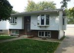 Foreclosed Home in Kasson 55944 4TH ST SW - Property ID: 3413794611