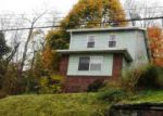 Foreclosed Home in Coraopolis 15108 HILAND AVE - Property ID: 3413799420