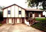 Foreclosed Home in Kansas City 64131 E 109TH TER - Property ID: 3413806878