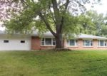 Foreclosed Home in Ozark 65721 RIVERDALE RD - Property ID: 3413808177