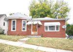 Foreclosed Home in Saint Joseph 64505 HAMBURG ST - Property ID: 3413809951