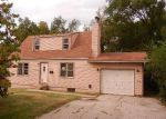 Foreclosed Home in Grandview 64030 E 149TH TER - Property ID: 3413813892