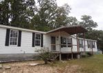 Foreclosed Home in Rockaway Beach 65740 WALLACE DR - Property ID: 3413814310