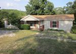 Foreclosed Home in Reeds Spring 65737 GOBBLERS MOUNTAIN RD - Property ID: 3413820448