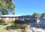 Foreclosed Home in Warsaw 65355 SUE AVE - Property ID: 3413823513
