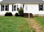 Foreclosed Home in Cameron 64429 NW SALE BARN RD - Property ID: 3413825710