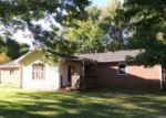 Foreclosed Home in Republic 65738 E JEWELL DR - Property ID: 3413844987