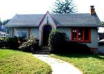 Foreclosed Home in Kansas City 64113 OAK ST - Property ID: 3413855933