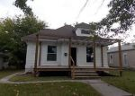 Foreclosed Home in Joplin 64804 VIRGINIA AVE - Property ID: 3413864688