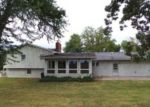 Foreclosed Home in Stotts City 65756 LAWRENCE 2130 - Property ID: 3413872119