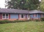 Foreclosed Home in Harrisonville 64701 E MECHANIC ST - Property ID: 3413878256