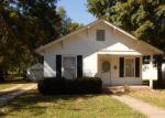 Foreclosed Home in Farmington 63640 DEWEY AVE - Property ID: 3413884838