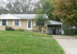 Foreclosed Home in Kirksville 63501 E WASHINGTON ST - Property ID: 3413889653