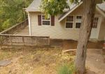 Foreclosed Home in Ironton 63650 KILLARNEY DR - Property ID: 3413892270