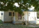 Foreclosed Home in Fredericktown 63645 MADISON 211 - Property ID: 3413893591