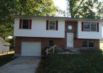 Foreclosed Home in Union 63084 S JEFFERSON AVE - Property ID: 3413898409