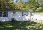 Foreclosed Home in House Springs 63051 DULIN CREEK RD - Property ID: 3413916815