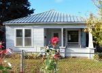 Foreclosed Home in Pendleton 97801 SW 3RD ST - Property ID: 3413920305