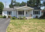 Foreclosed Home in Eureka 63025 THEODORE DR - Property ID: 3413924692