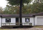 Foreclosed Home in West Plains 65775 COUNTY ROAD 8320 - Property ID: 3413938259