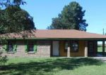 Foreclosed Home in Greenwood 38930 MAPLE ST - Property ID: 3413944395