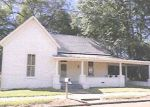 Foreclosed Home in West Point 39773 EAST ST - Property ID: 3413945714