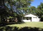 Foreclosed Home in Horn Lake 38637 ADAMS CIR - Property ID: 3413948336