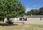 Foreclosed Home in Coldwater 38618 OLD HIGHWAY 4 - Property ID: 3413953144