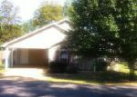 Foreclosed Home in Booneville 38829 ELM ST - Property ID: 3413961482