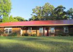 Foreclosed Home in Pontotoc 38863 CHAPMAN RD - Property ID: 3413981626