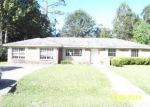 Foreclosed Home in Hattiesburg 39402 W RAY DR - Property ID: 3413982948