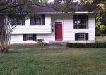 Foreclosed Home in Gastonia 28054 FERN FOREST DR - Property ID: 3414001329