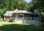 Foreclosed Home in Lincoln City 97367 SILETZ HWY - Property ID: 3414010982