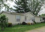 Foreclosed Home in Logan 43138 HOMER ST - Property ID: 3414063977