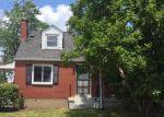 Foreclosed Home in Cincinnati 45231 CENTERRIDGE AVE - Property ID: 3414078411