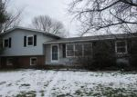 Foreclosed Home in Aurora 44202 PAGE RD - Property ID: 3414112131