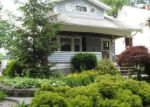 Foreclosed Home in Cleveland 44109 ALVIN AVE - Property ID: 3414147619