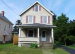 Foreclosed Home in Youngstown 44502 NEILSON AVE - Property ID: 3414239591