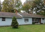 Foreclosed Home in Youngstown 44515 NORQUEST BLVD - Property ID: 3414248341