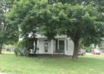 Foreclosed Home in Stewart 45778 STATE ROUTE 329 - Property ID: 3414253609