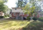 Foreclosed Home in Decatur 30032 JOYCE AVE - Property ID: 3414270236
