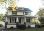 Foreclosed Home in Lorain 44052 W 8TH ST - Property ID: 3414285576