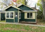 Foreclosed Home in Houghton Lake 48629 E HOUGHTON LAKE DR - Property ID: 3414329371
