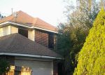 Foreclosed Home in Houston 77053 CALLERY CREEK DR - Property ID: 3414337254