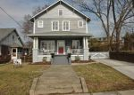 Foreclosed Home in Greensboro 27405 PARK AVE - Property ID: 3414360925